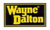 Wayne dalton logo